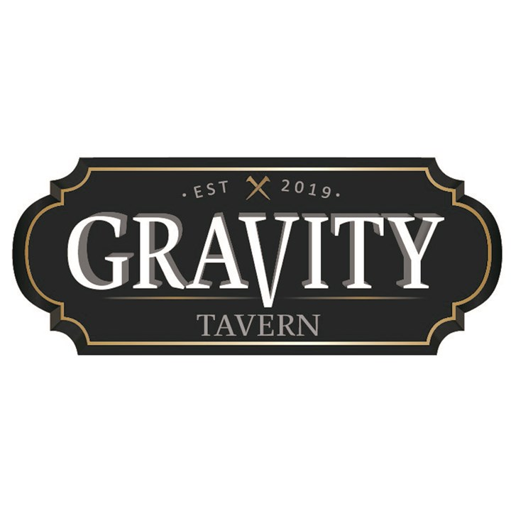 Happy Hour and Hivery Member Appreciation at Gravity Tavern