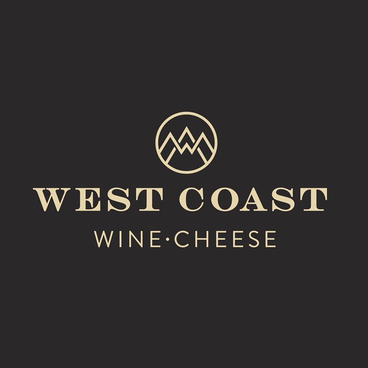 Happy Hour at West Coast Wines: Drop In for a Sip + Bite Before Our September Hivery Circle
