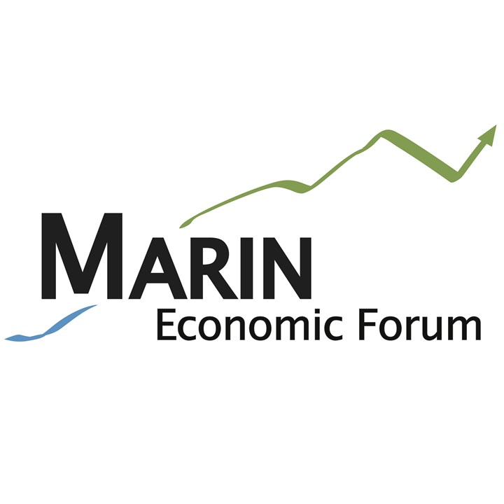 Focus Group with The Marin Economic Forum