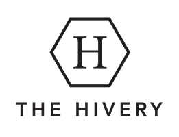 The Hivery - Mill Valley